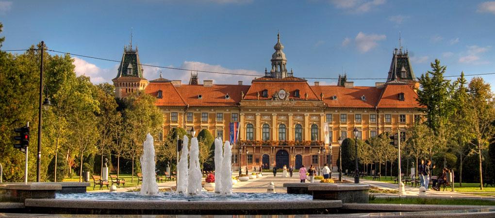Spin Palace Recenzija 2018- Bonus $1000 | srbija
